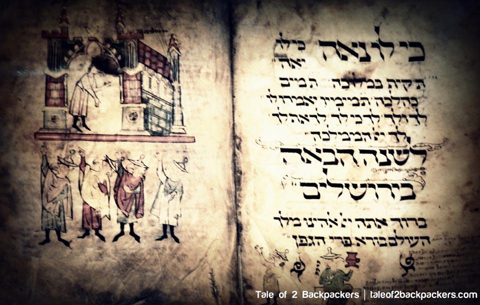 Jews of kolkata