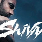 Bolo Har Har…err.. Harrowing Shivaay – the review