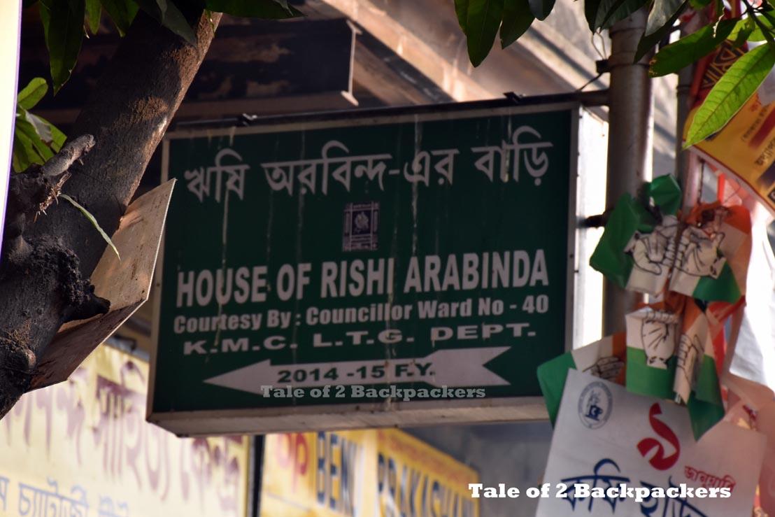 Chhapakhana Trail