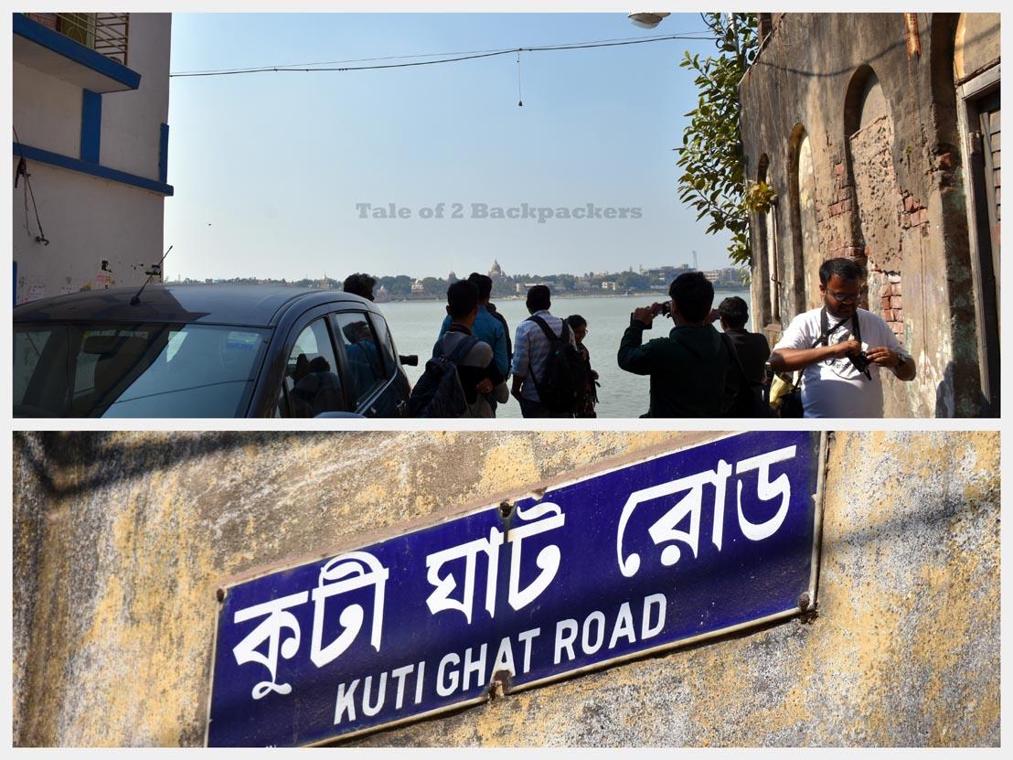Kolkata Photowalk