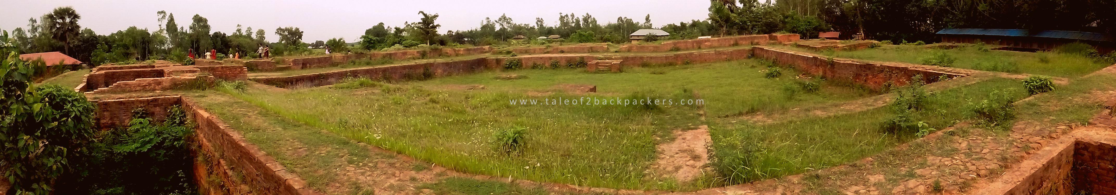 Jagjivanpur