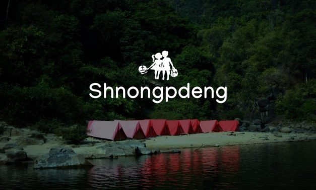 Shnongpdeng, Dawki & the clear water of Umngot